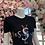 Thumbnail: Yves Fashion T-Shirt
