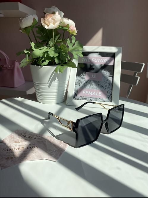 DD Sunglasses t