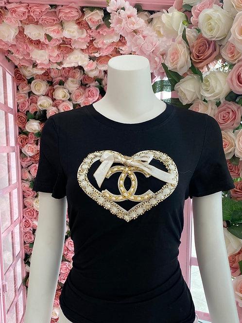 CC Love Fashion T-Shirt