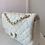 Thumbnail: New York Handbag