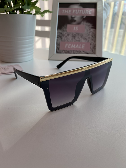 Dolce Sunglasses