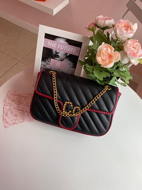 New Lover Handbag