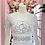 Thumbnail: CH Fashion T-Shirt