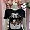 Thumbnail: Fendi Fashion T-Shirt