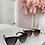 Thumbnail: Tiffany Sunglasses