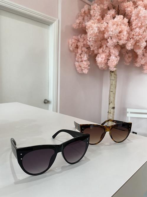 Tiffany Sunglasses