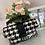 Thumbnail: NYC Handbag