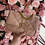 Thumbnail: Chantal Handbag