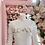 Thumbnail: IlY Fashion T-Shirt