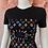 Thumbnail: Loui Fashion T-Shirt