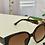 Thumbnail: Venice Sunglasses
