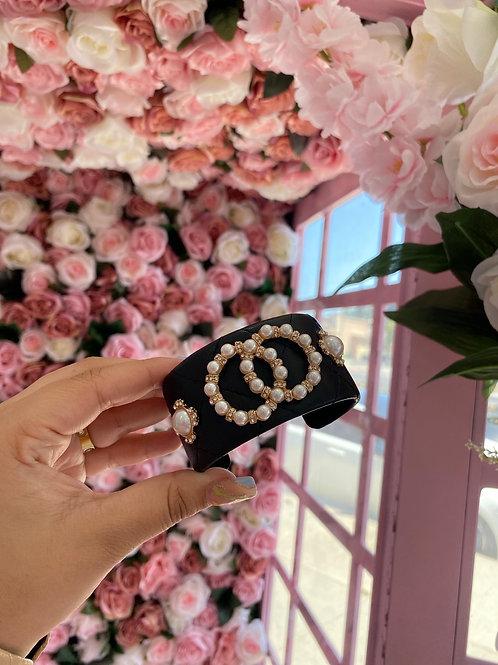 Coco Cuff Bracelet