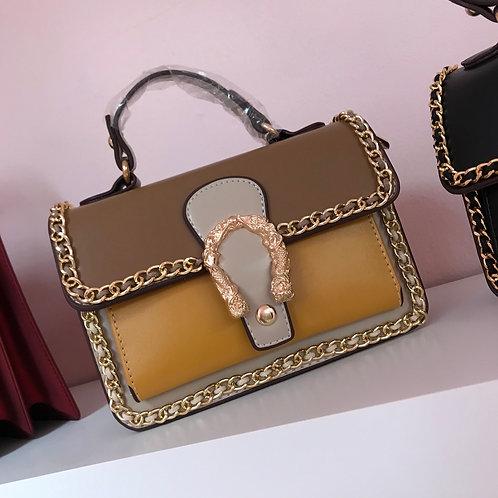 RunWay Handbag