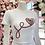 Thumbnail: Je' Taime Fashion T-Shirt
