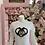 Thumbnail: CC Love Fashion T-Shirt