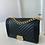 Thumbnail: Milan Jelly Handbag