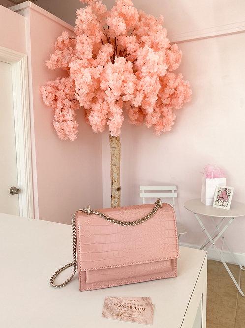 Fluer Handbag