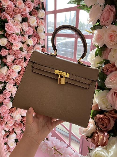 Posh Handbag