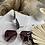 Thumbnail: DD Sunglasses