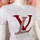Thumbnail: LV Fashion T-Shirt