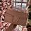Thumbnail: Amour Re Edition Handbag Pink