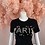 Thumbnail: Paris Fashion T-Shirt