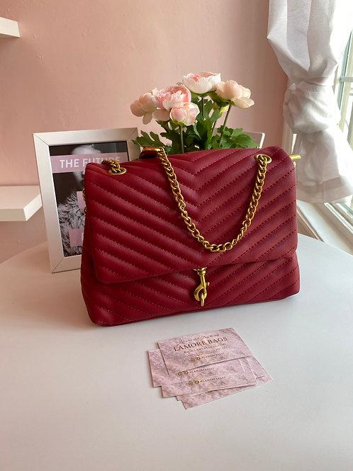 CEO Handbag