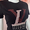 Thumbnail: LV Fashion T-Shirt