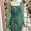 Thumbnail: Bali Dress
