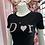 Thumbnail: Dior Fashion T-Shirt