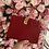 Thumbnail: Serenity Handbag