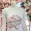 Thumbnail: GG Fashion T-Shirt