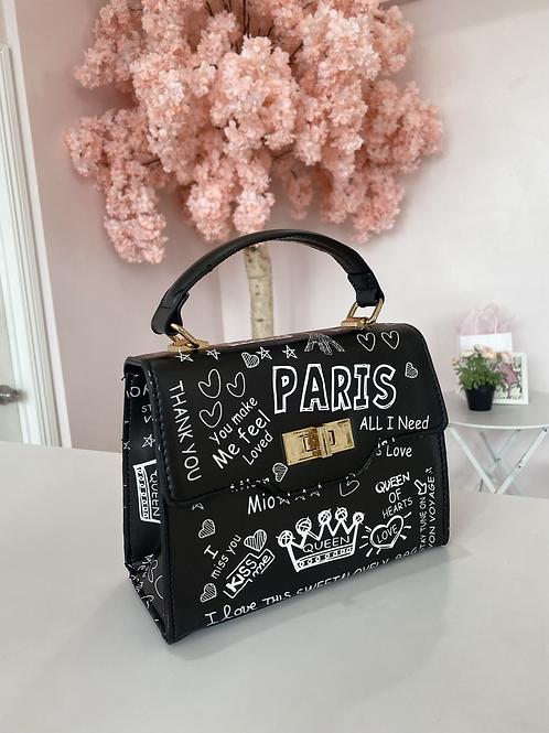 Dollche Handbag