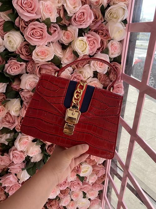 Material Girl Handbag