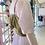 Thumbnail: Bali Dresses