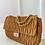 Thumbnail: Beverly Handbag