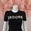 Thumbnail: Jadore Fashion T-Shirt