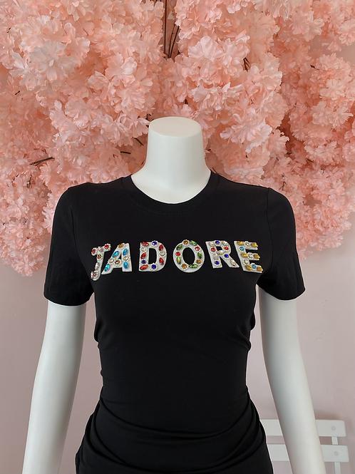 Jadore Fashion T-Shirt