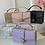 Thumbnail: Paris Handbag