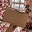 Thumbnail: Amour Re Edition Handbag