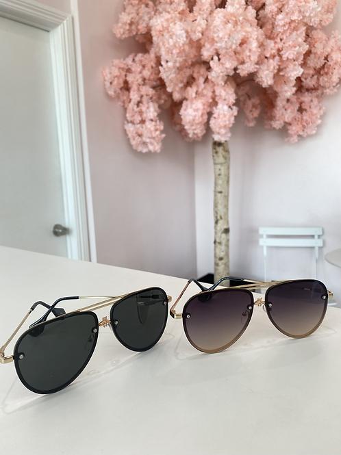 Bee U Sunglasses