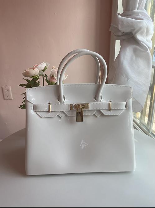 Rich Girl Handbag