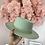 Thumbnail: Kylie Hat