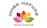 Logo Inner Nature
