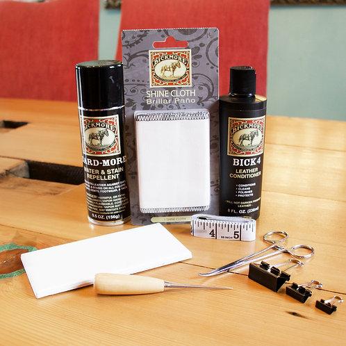 Tools Starter Kit-Premium