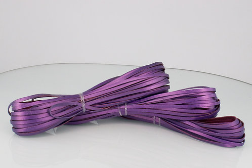 011620-7 Limited Edition Custom Color-10 Meters