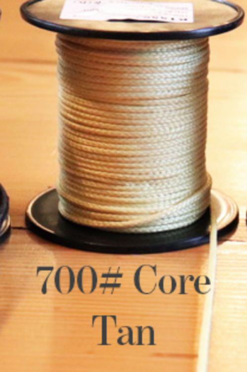 700lb core-Tan