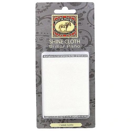 Shine Cloth
