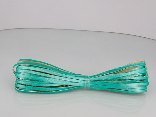 011620-31 Limited Edition Custom Color-10 Meters