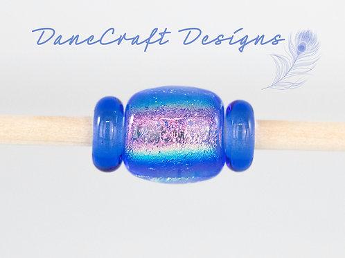 Lampwork Bead Set-011420-9